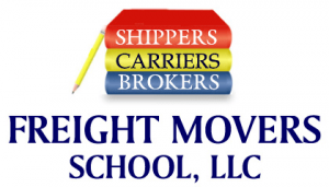 Freight Movers School offers freight broker classes in Dallas, TX and Atlanta, GA.