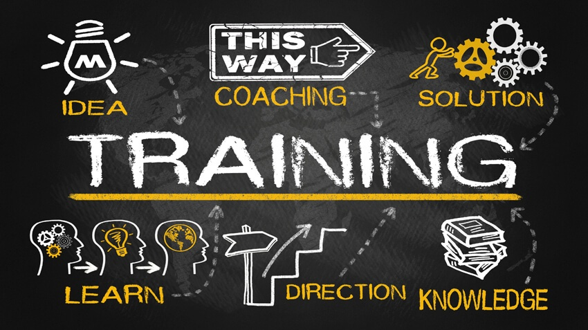 Freight broker training is essential to success