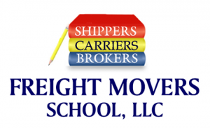 Freight Movers School holds freight broker training classes in Dallas, TX and Atlanta, GA.