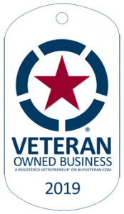 Veteran Owned Freight Broker School