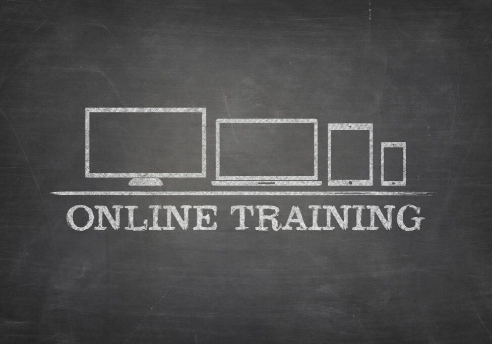 Self-paced freight broker training online course